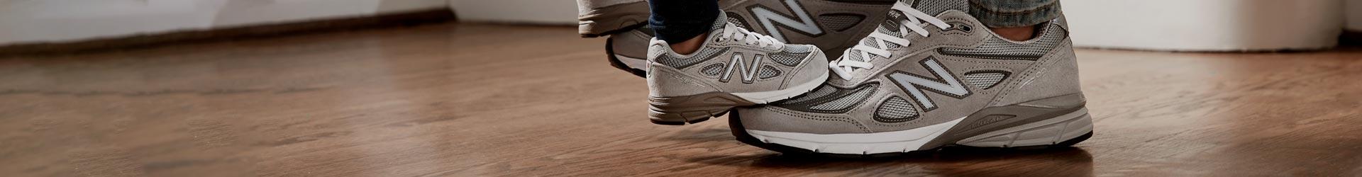 New Balance Dia del padre