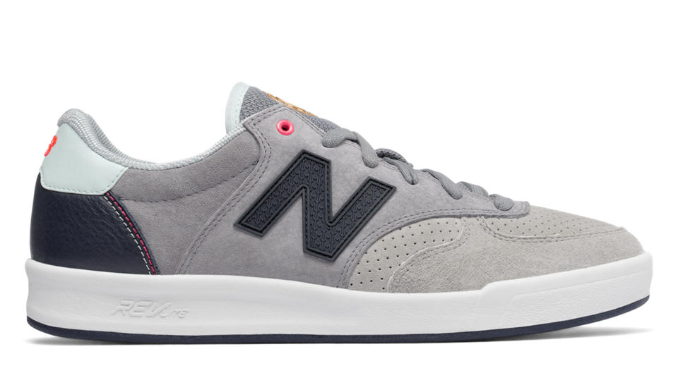 Zapatillas New Balance 300 Tournament