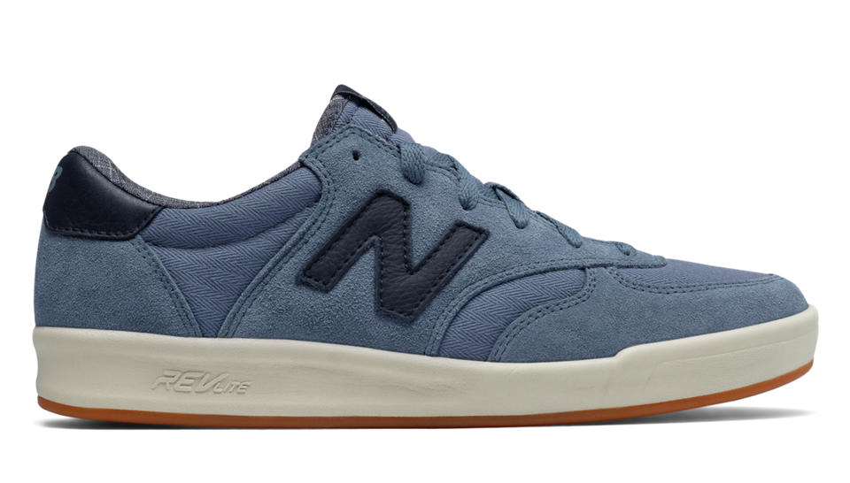 new balance 300 classic mujer