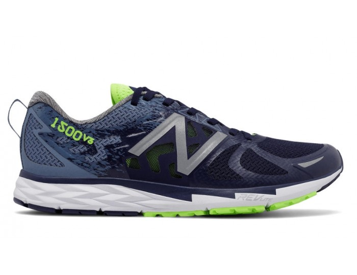 cheap for discount efe12 7871f New Balance 1500v3