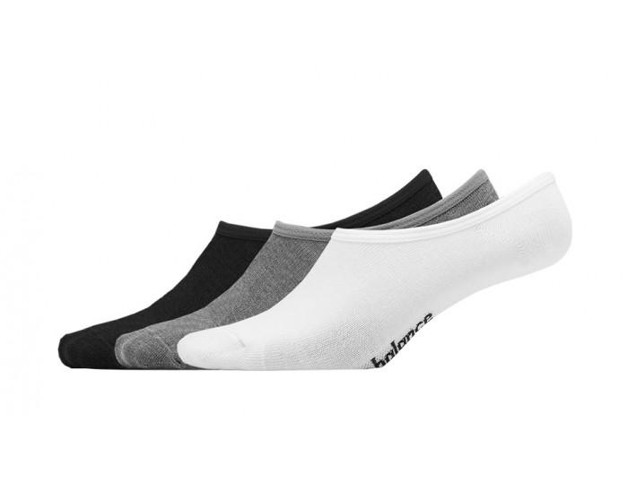 Negro-gris-blanco