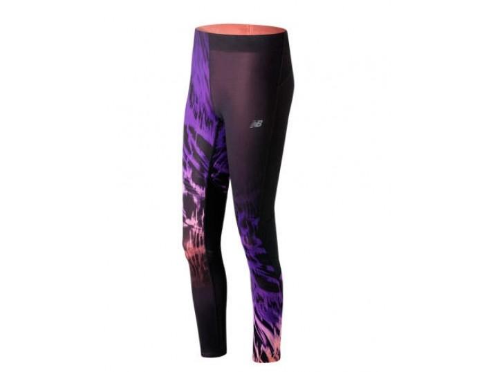 Negro-violeta