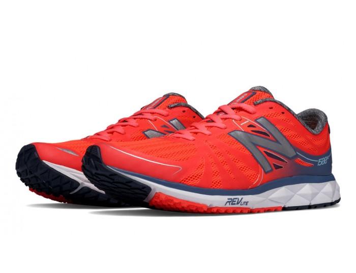 new balance 1500 hombre running