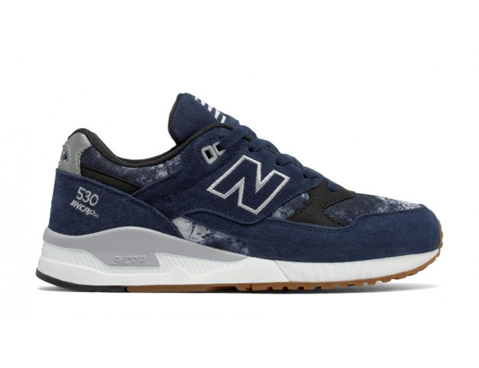 zapatillas new balance 530