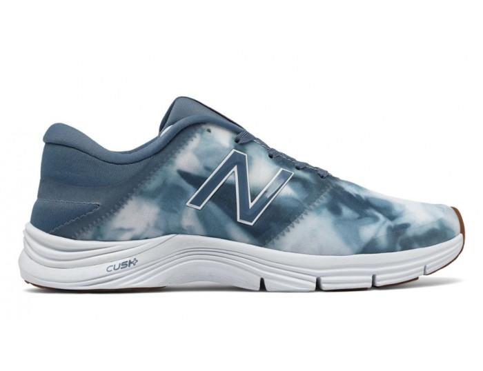 new balance NB Numeric azul