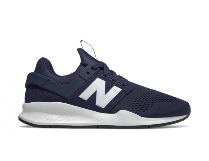Zapatillas de hombre New Balance 247