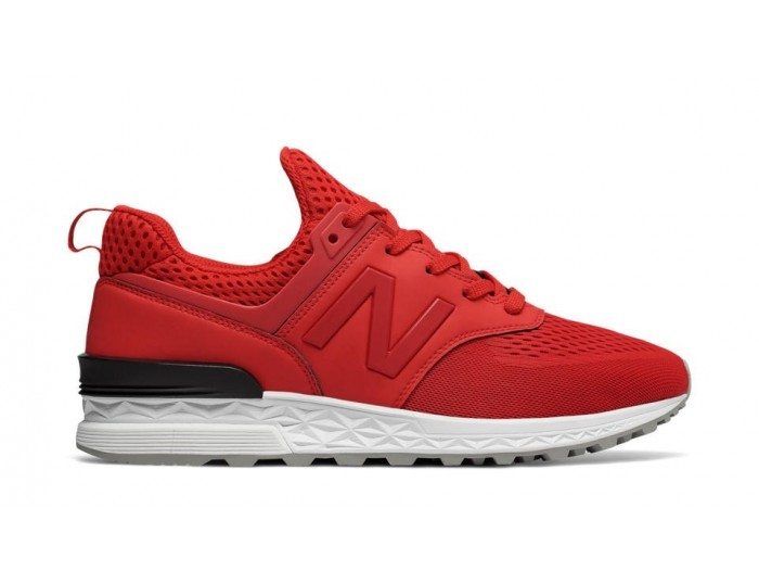 new balance 574 hombres running