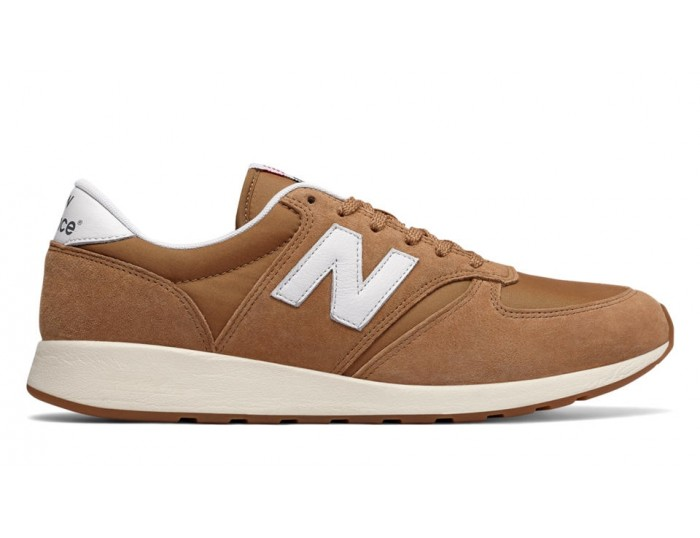 new balance 420 hombres