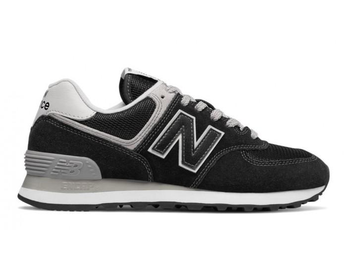 Negro-gris