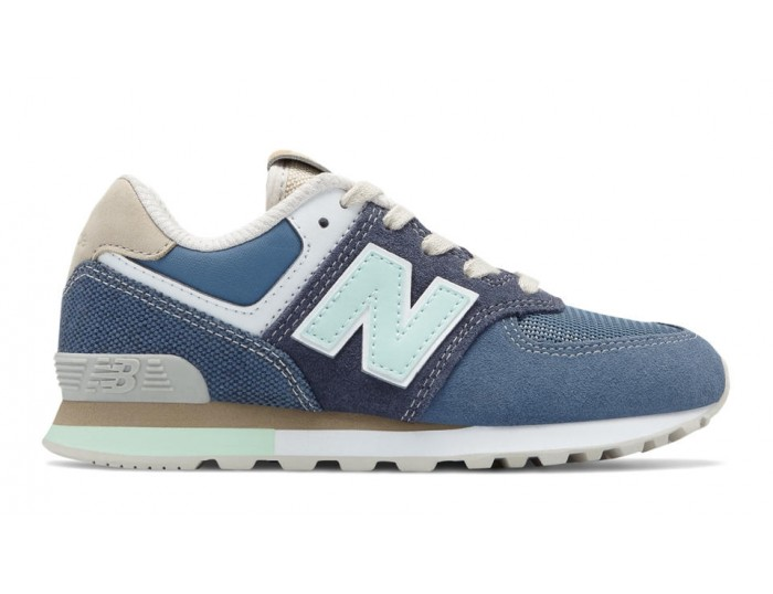 n balance 574