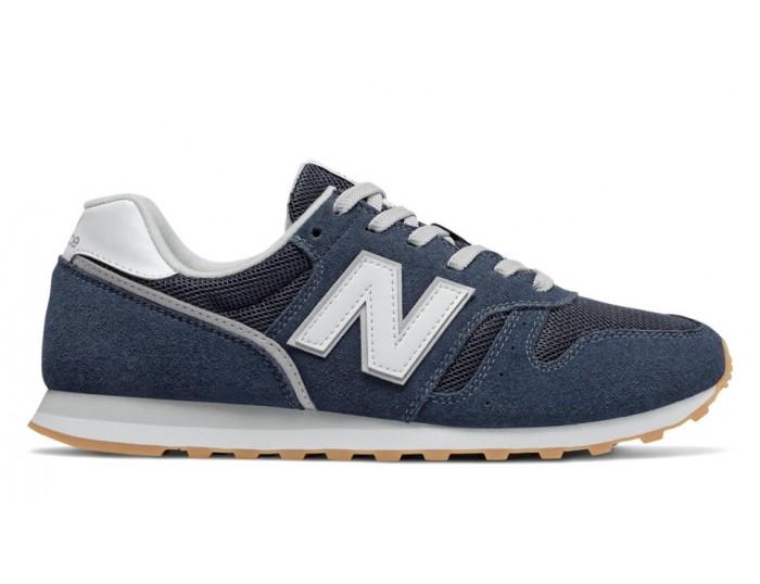 Zapatillas de hombre New Balance 373 v2