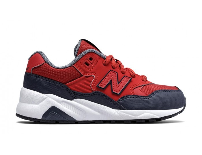 New Balance 580 Zapatillas de correr