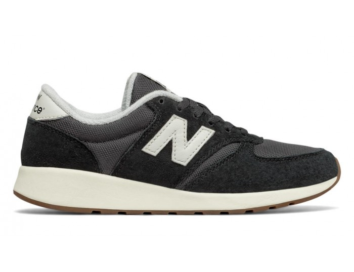 Zapatillas de mujer New Balance 420 Re-Engineered