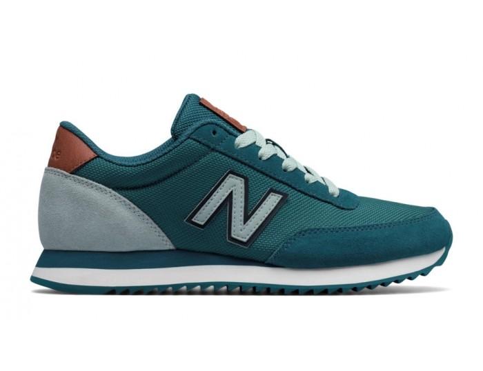 zapatillas new balance mujer 501