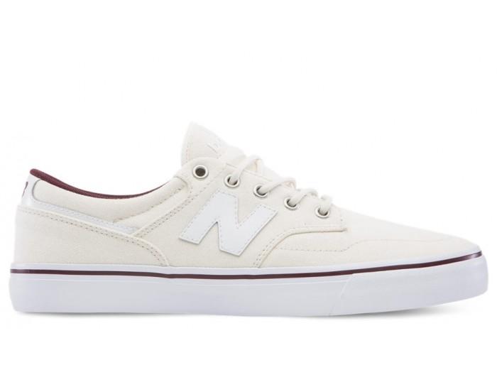 new balance skate hombre