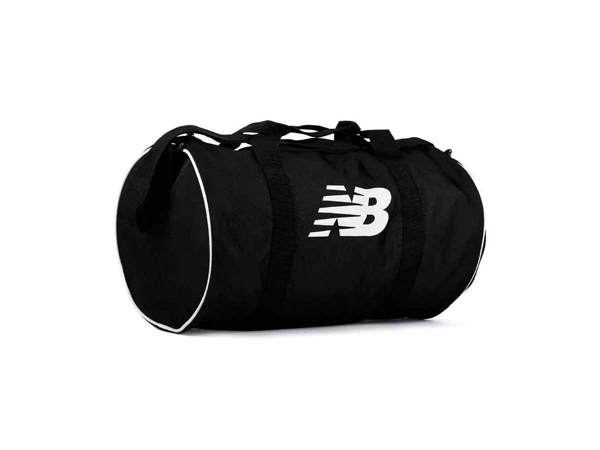 Bolso New Balance Barrel Duffel