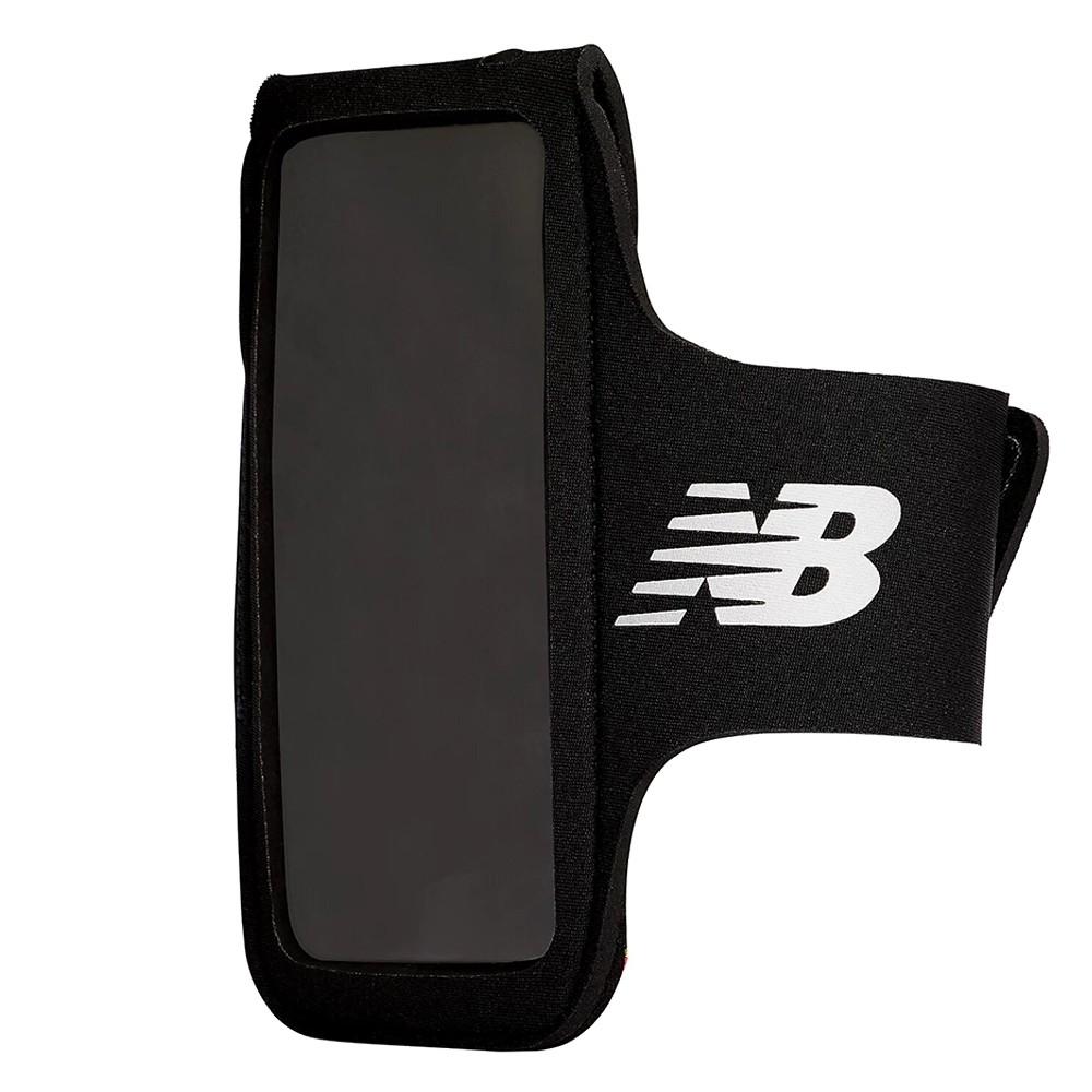 Banda New Balance Media Arm Band 500030010