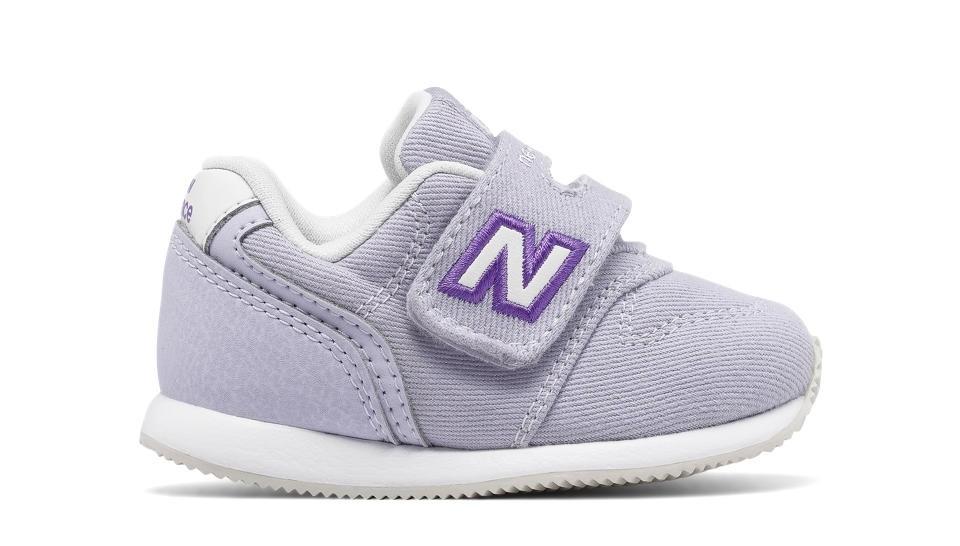 Zapatillas New Balance 996 Denim Infant