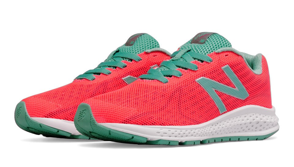 Zapatillas New Balance Vazee Rush Grade