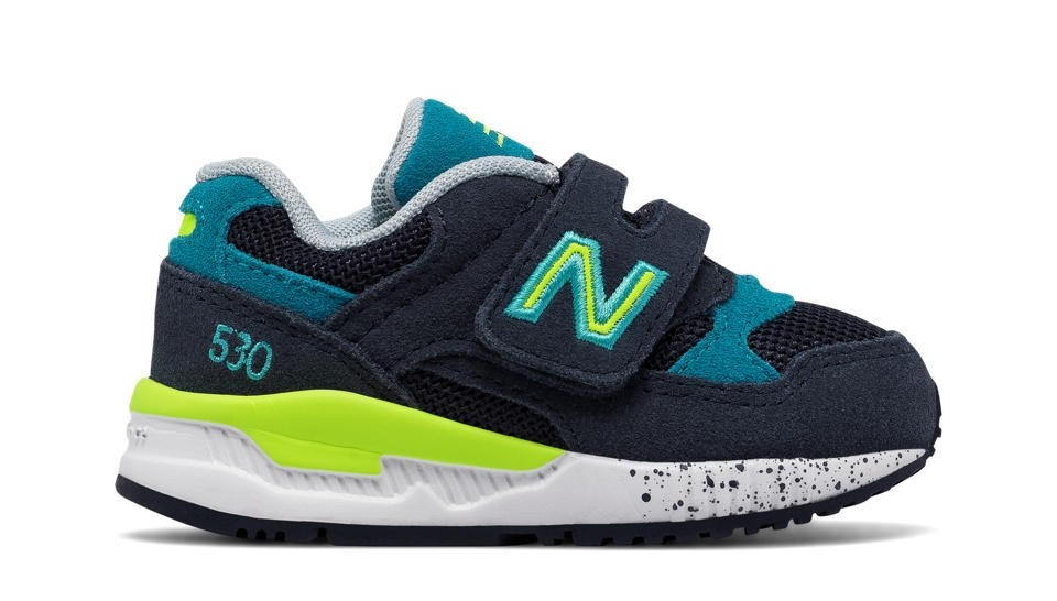 Zapatillas New Balance KV 530 Infant
