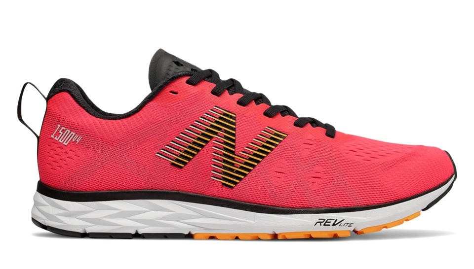 calzado running new balance