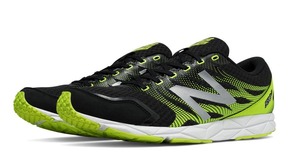 zapatillas new balance hombres tenis