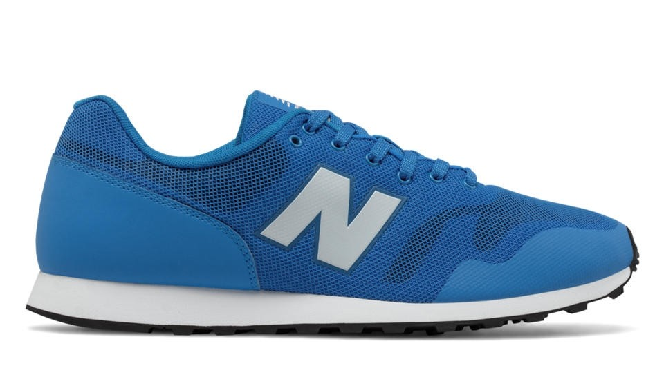Zapatillas New Balance MD 373
