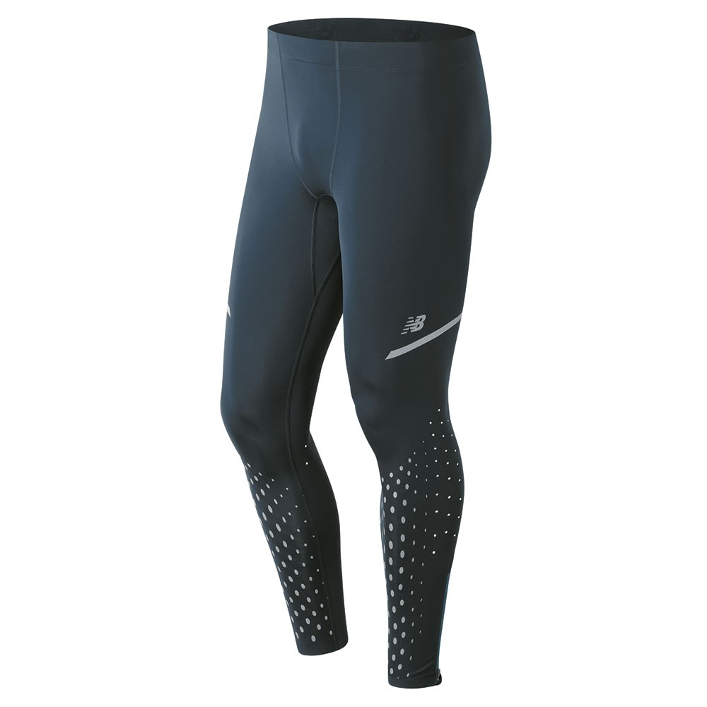 Calza New Balance Precision Run Tight MP63205