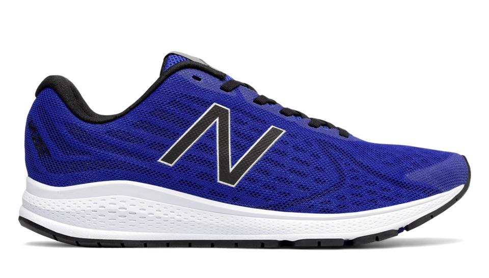 Zapatillas de hombre New Balance Vazee Rush v2