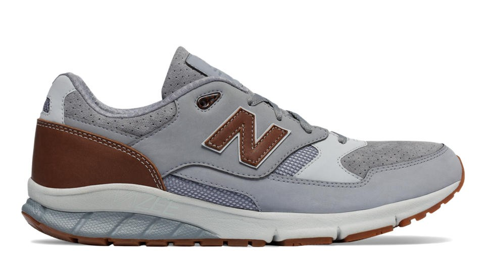 new balance vazee 530