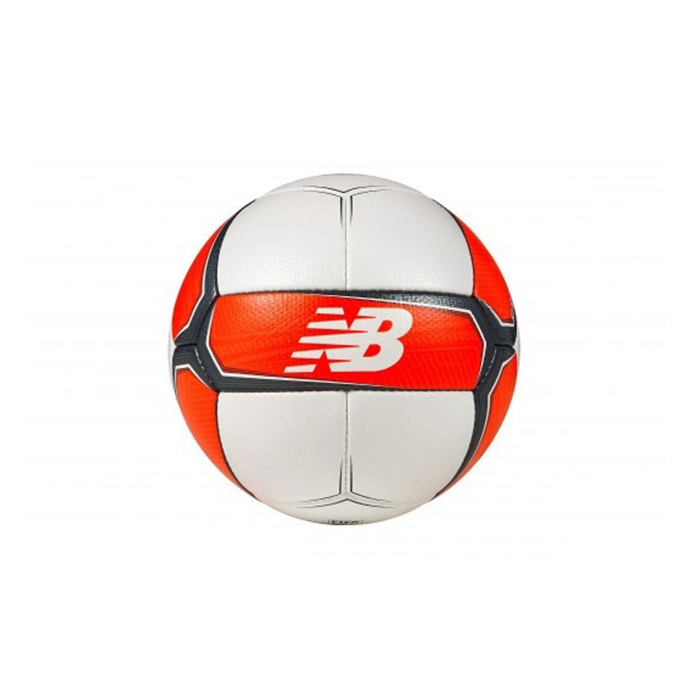 Pelota de fútbol New Balance Furon Devastate Nº 5 NFLDEVA6WAO