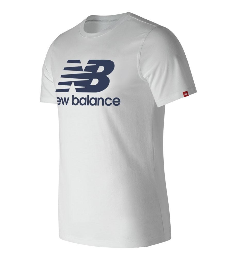 jersey new balance hombre