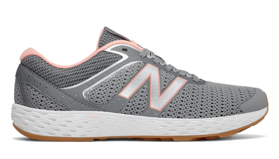 Zapatillas  New Balance Comfort Ride 520v2