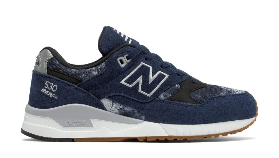 new balance Tendencias Popular