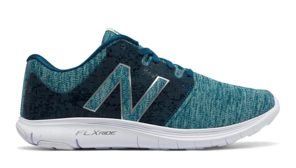 Zapatillas de mujer New Balance 530 v2