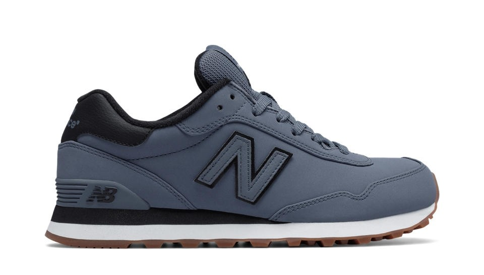 New Balance 515 Zapatillas de correr