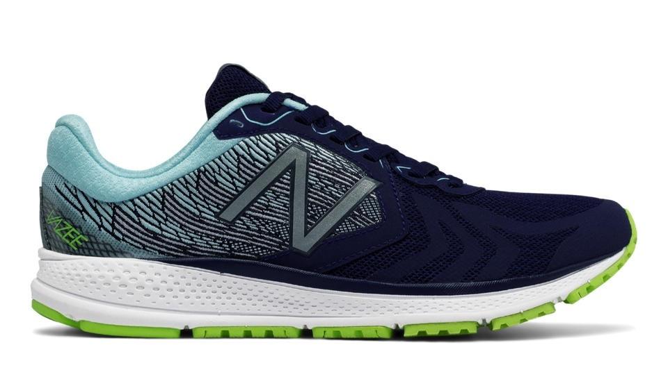 Zapatillas de mujer New Balance Vazee Pace v2 Running