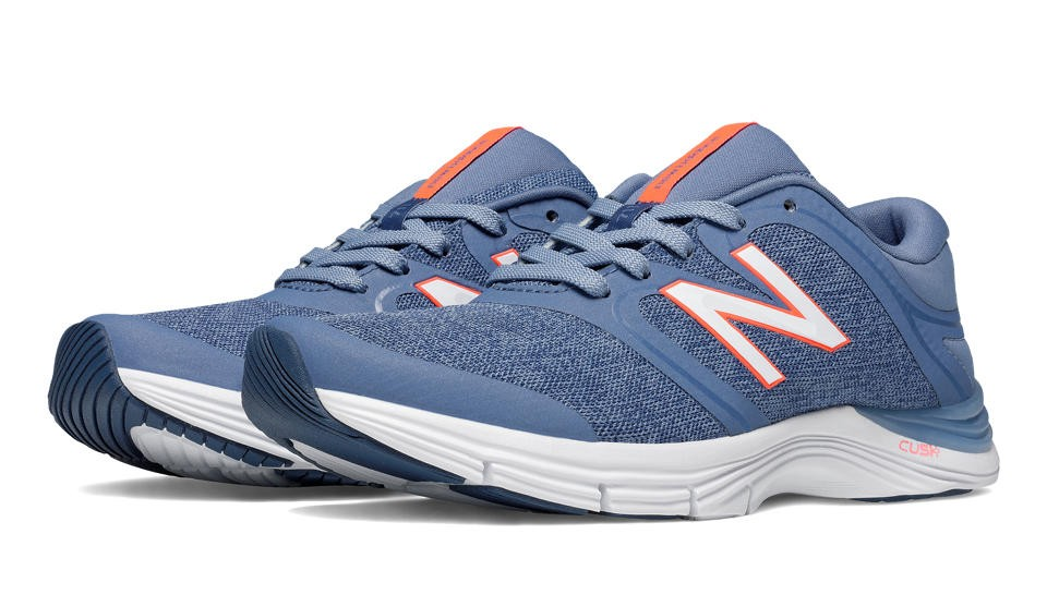 New Balance 711 Zapatillas de correr