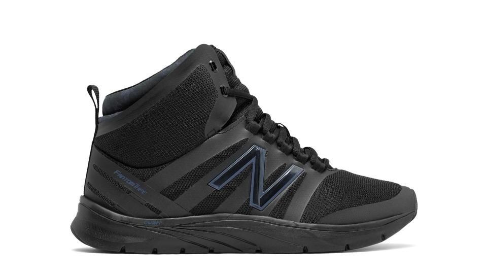 zapatillas new balance mid