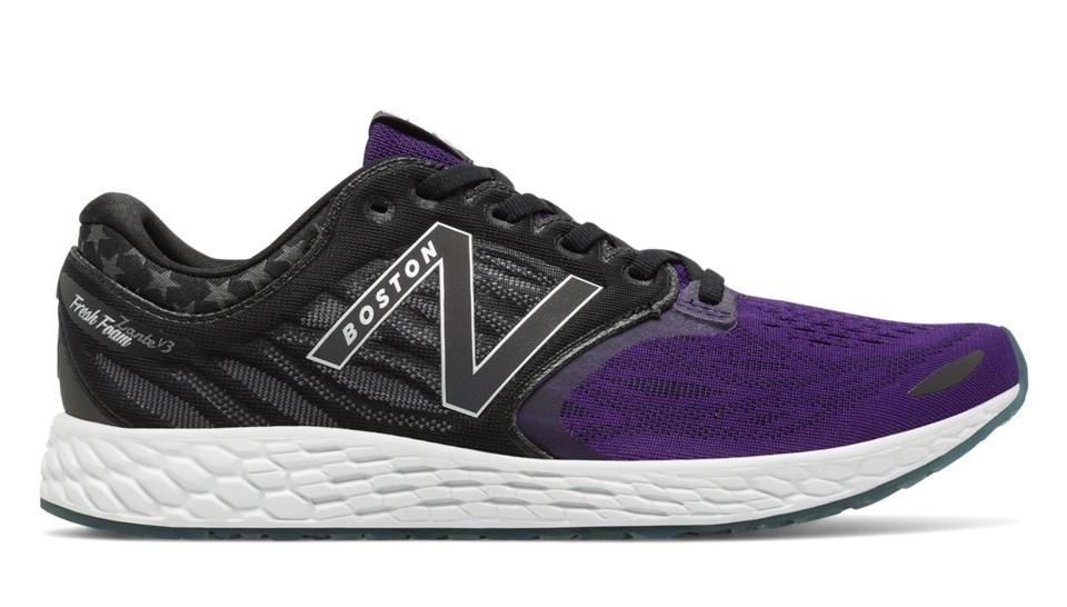 new balance fres frome