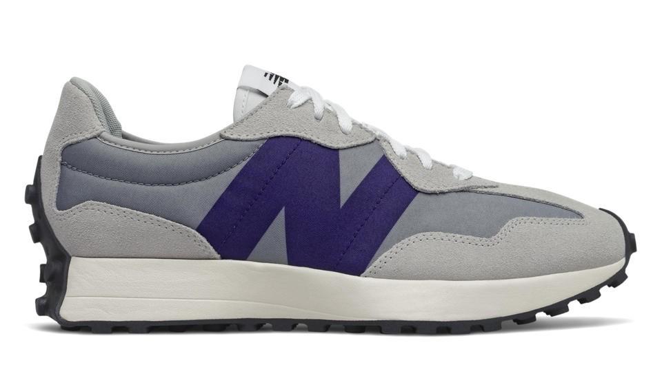 Zapatillas New Balance 327