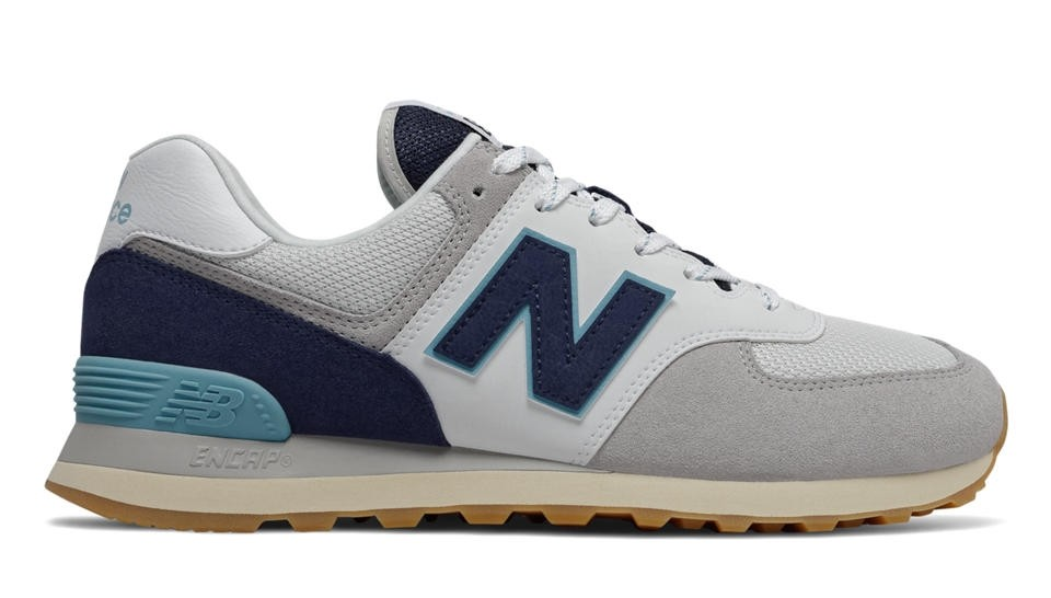 Zapatillas New Balance 574 Core Plus