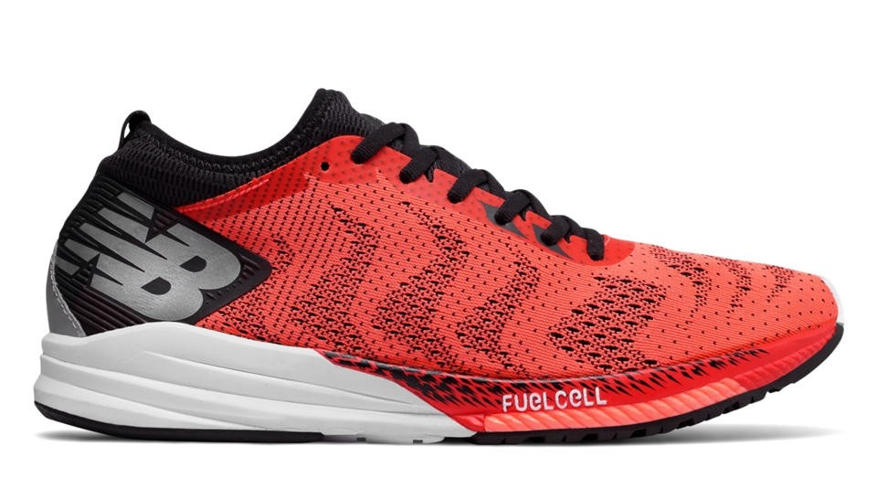 new balance fuel cell impulse