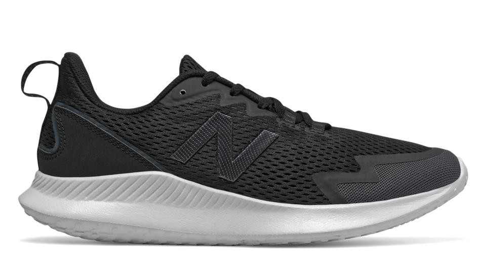 Zapatillas New Balance Ryval Run