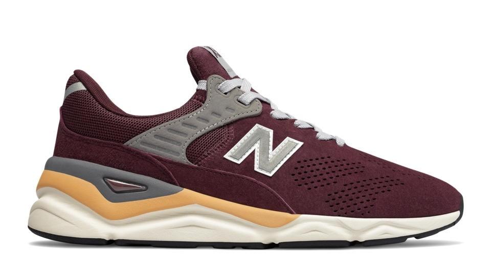Zapatillas de Hombre New Balance X-90