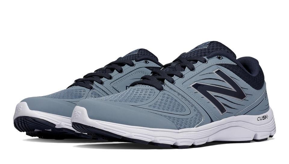 Zapatillas New Balance hombre 575 v2 Running