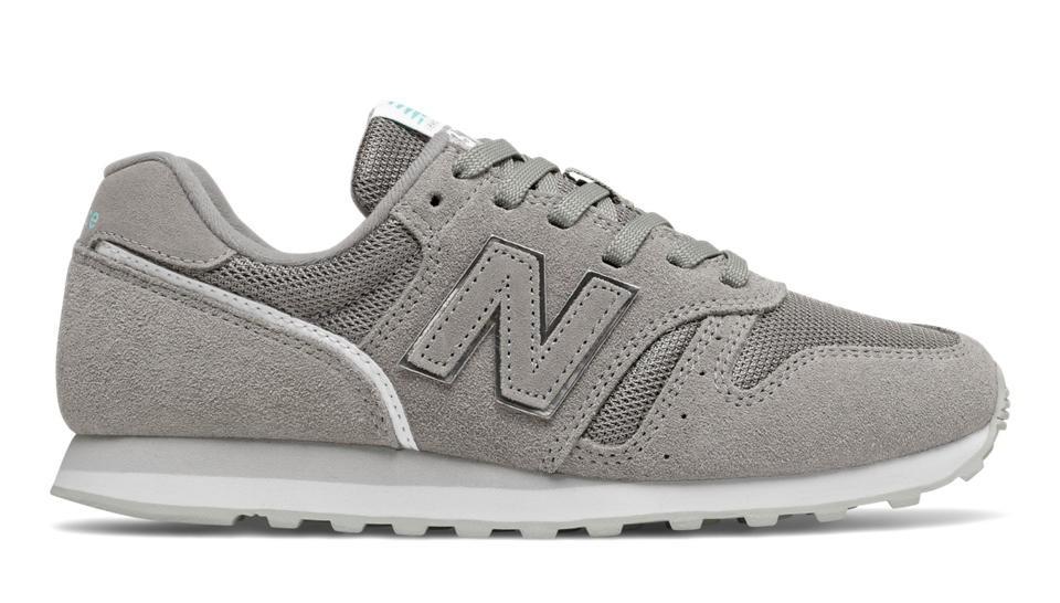 Zapatillas New Balance 373