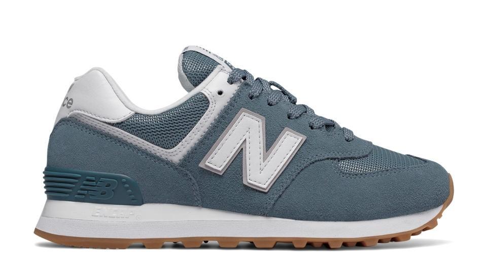new balance nina 22