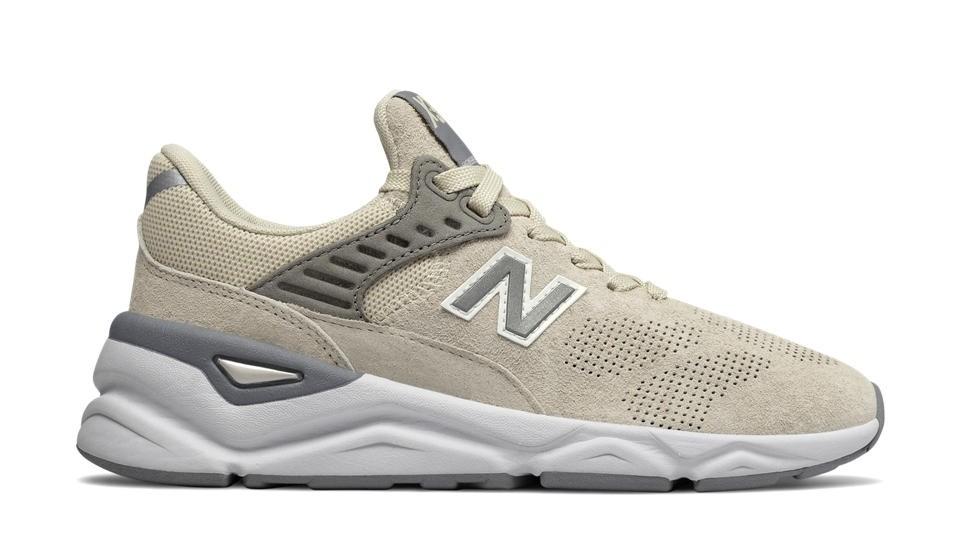 Zapatillas New Balance X-90