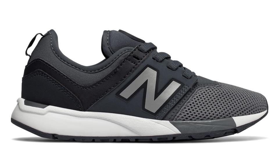 Zapatillas New Balance 247 Classic niños